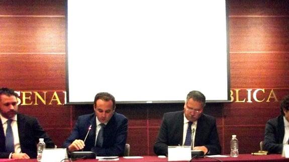 Foto blog Miguel Conapesca.jpg