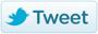 tweetbutton.png
