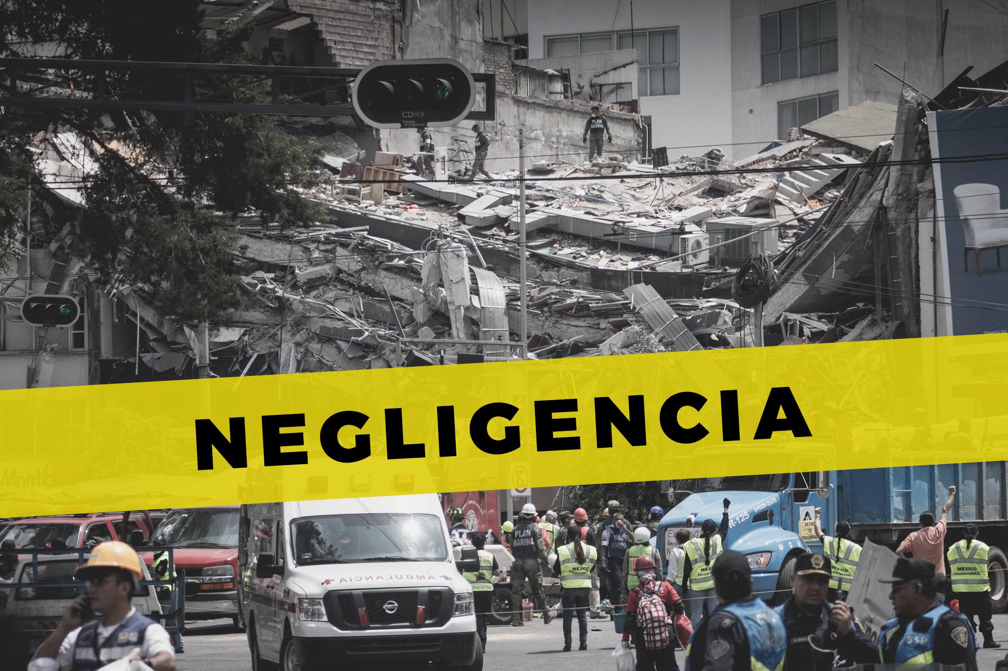 negligencia (1).png