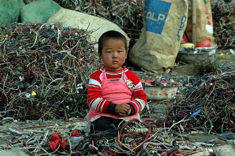 dia-mundial-contra-trabajo-infantil.jpg